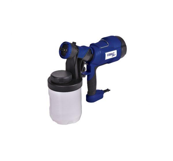 Cobalt Mini Disinfectant Fogger