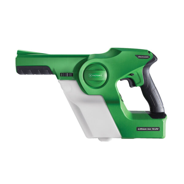 Victory Electrostatic Handheld Sprayer