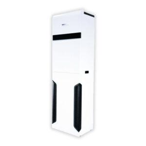 CASCADE® Air Disinfection Purifier